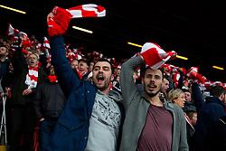 - Photo mandatory by-line: Joe Meredith/JMP - Mobile: 07966 386802 - 25/01/2015 - SPORT - Football - Bristol - Ashton Gate - Bristol City v West Ham United - FA Cup Fourth Round