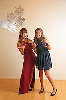 tangiaro kiwi retreat coromandel area school ball photos event photography by fleaphotos