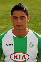 Marcos Acosta  ( Vitória Setúbal FCl )