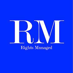 Administrative RM