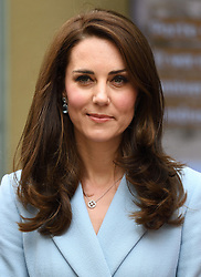 The Duchess of Cambridge visits Luxembourg City Museum in Luxembourg City, Luxembourg, on the 11th May 2017. 11 May 2017 Pictured: Catherine, Duchess of Cambridge, Kate Middleton. Photo credit: James Whatling / MEGA TheMegaAgency.com +1 888 505 6342