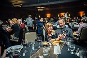 Truffle Festival Eugene 2020