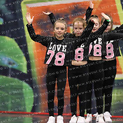 1007_Infinity Cheer and Dance - Flares