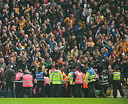 Bradford City v Leeds United 270814