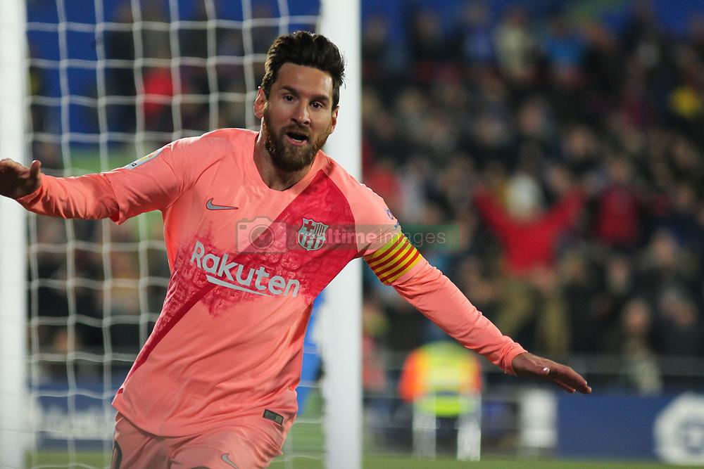 صور مباراة : خيتافي - برشلونة 1-2 ( 06-01-2019 ) 20190106-zaa-a181-177
