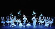 Suite en Blanc - Friday 18.03.11