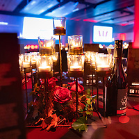 "Click ""ADD TO CART"" to choose either prints OR digital downloads.<br /> Westpac Waikato Business Awards, Claudelands Events Centre, Friday 15 November 2019. Copyright Photo ©www.barkerphotography.co.nz"