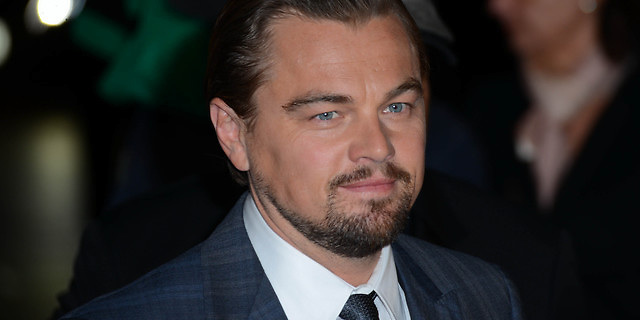 Le scandale Volkswagen porté au cinéma par DiCaprio<br />