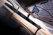 MOD70 Krys Ocean Race
