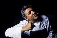 Italy - Ernesto Jaccarino