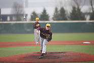 BSB: Aurora University vs. Calvin College (03-17-17)