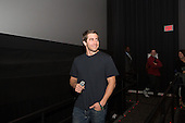 DC Screening of Nightcrawler