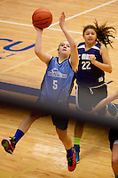 Tonya and Boomer Potter's wedding held Saturday, Sept. 1, 2012 in Coeur d'Alene, Idaho  North Idaho Avalanche Basketball 7th grade team plays in the Snake River Shoot Out on Valentine's Day weekend 2014 in Lewiston, Idaho. The girls played against all 8th grade teams and finished fourth out of four.
