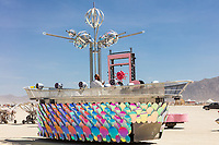 Wonderful colors on this mutant vehicle. Name unknown. My Burning Man 2019 Photos:<br /> https://Duncan.co/Burning-Man-2019<br /> <br /> My Burning Man 2018 Photos:<br /> https://Duncan.co/Burning-Man-2018<br /> <br /> My Burning Man 2017 Photos:<br /> https://Duncan.co/Burning-Man-2017<br /> <br /> My Burning Man 2016 Photos:<br /> https://Duncan.co/Burning-Man-2016<br /> <br /> My Burning Man 2015 Photos:<br /> https://Duncan.co/Burning-Man-2015<br /> <br /> My Burning Man 2014 Photos:<br /> https://Duncan.co/Burning-Man-2014<br /> <br /> My Burning Man 2013 Photos:<br /> https://Duncan.co/Burning-Man-2013<br /> <br /> My Burning Man 2012 Photos:<br /> https://Duncan.co/Burning-Man-2012