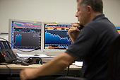 Crisi in Borsa