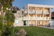 26 Geneva Drive, Camps Bay, Cape Town.