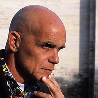 GUTIERREZ, Pedro Juan