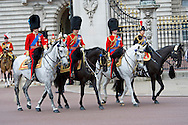 "TROOPING THE COLOUR_Duke of Edinburgh Makes 1st Appearance since being hospitalised.The event marks the Queen's Official Birthday, The Mall, London_16th May 2012.Photo Credit: ©Dias/Newspix International..**ALL FEES PAYABLE TO: ""NEWSPIX INTERNATIONAL""**..PHOTO CREDIT MANDATORY!!: NEWSPIX INTERNATIONAL..IMMEDIATE CONFIRMATION OF USAGE REQUIRED:.Newspix International, 31 Chinnery Hill, Bishop's Stortford, ENGLAND CM23 3PS.Tel:+441279 324672  ; Fax: +441279656877.Mobile:  0777568 1153.e-mail: info@newspixinternational.co.uk"