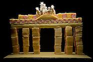The Cake Make