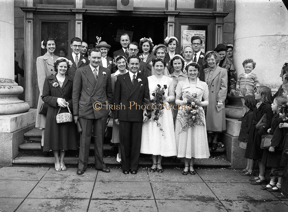 17/06/1952<br />