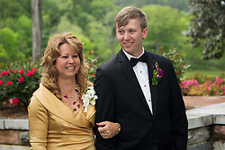 Gillyn Greer and Zach Saunders married, , Saturday, May 11, 2013 at The Tate House in Jasper.