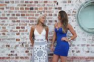 Fitspo - S2 Fashion Jess Steph Powerhouse Wall II