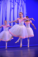 15 Ballet 2A