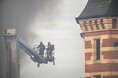 2018_08_15_Strangeways_Fire_JGO