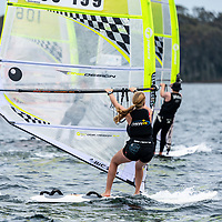 2019 NSW Youth Championships