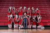 KHS Cheer 2013-2014