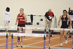 Event 33 Womens Hep 60 M Hurdles