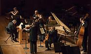 011418 Budapest Orchestra