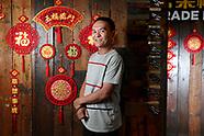Tiger Street Eats Chef Hawker Chan Hon Meng