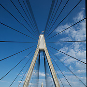 Anzac Bridge Image