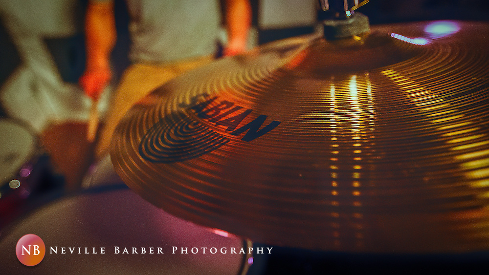 Local drum school in Henley On Thames run by talented qualified drummer Max Barber