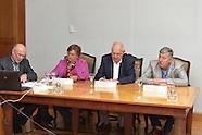 2013-06-pers-kapellen
