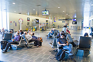 Logan Airport, Boston