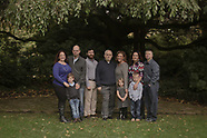 the makratzakis family. 2014