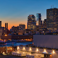 Scenic Boston skyline photography featuring landmarks such as the Gillette World Shaving Headquarters and Boston State Street Corporation photographed on a magnificent sunset night. <br /> <br /> Photos of Boston are available as museum quality photography prints, canvas prints, acrylic prints or metal prints. Fine art prints may be framed and matted to the individual liking and decorating needs: <br /> <br /> https://juergen-roth.pixels.com/featured/gillette-world-headquarters-juergen-roth.html<br /> <br /> All photographs are available for digital and print image licensing at www.RothGalleries.com. Please contact me direct with any questions or request.<br /> <br /> Good light and happy photo making!<br /> <br /> My best,<br /> <br /> Juergen<br /> Prints: http://www.rothgalleries.com<br /> Photo Blog: http://whereintheworldisjuergen.blogspot.com<br /> Twitter: @NatureFineArt<br /> Instagram: https://www.instagram.com/rothgalleries<br /> Facebook: https://www.facebook.com/naturefineart