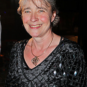 NLD/Amsterdam/20110124 - Uitreiking Beeld en Geluid awards 2010, Clairy Polak