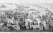 Spanish, Armada, 16th Century AD