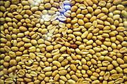Roasted peanuts no shell