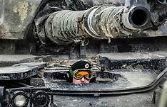 2018_04_28_Bovington_Tiger_Tank_PM