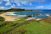 Island of Colonsay - Sept 2013
