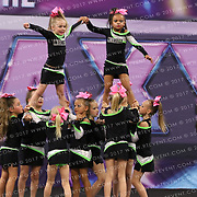 1086_Intensity Cheer and Dance - GLITTER