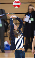 Kate-Olympic-Park-18-10-13