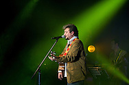Raul Ornelas