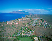 Kihei, Maui, Hawaii, USA<br />