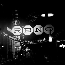 Reno Bites - Wild River Grille (101514)