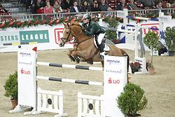 Bruggink, Marleen, Shannon<br /> Oldenburger Pferdetage 2012<br /> © www.sportfotos-lafrentz.de/ Stefan Lafrentz